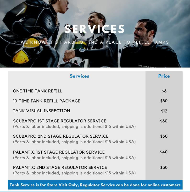 dive-shop-service.jpg